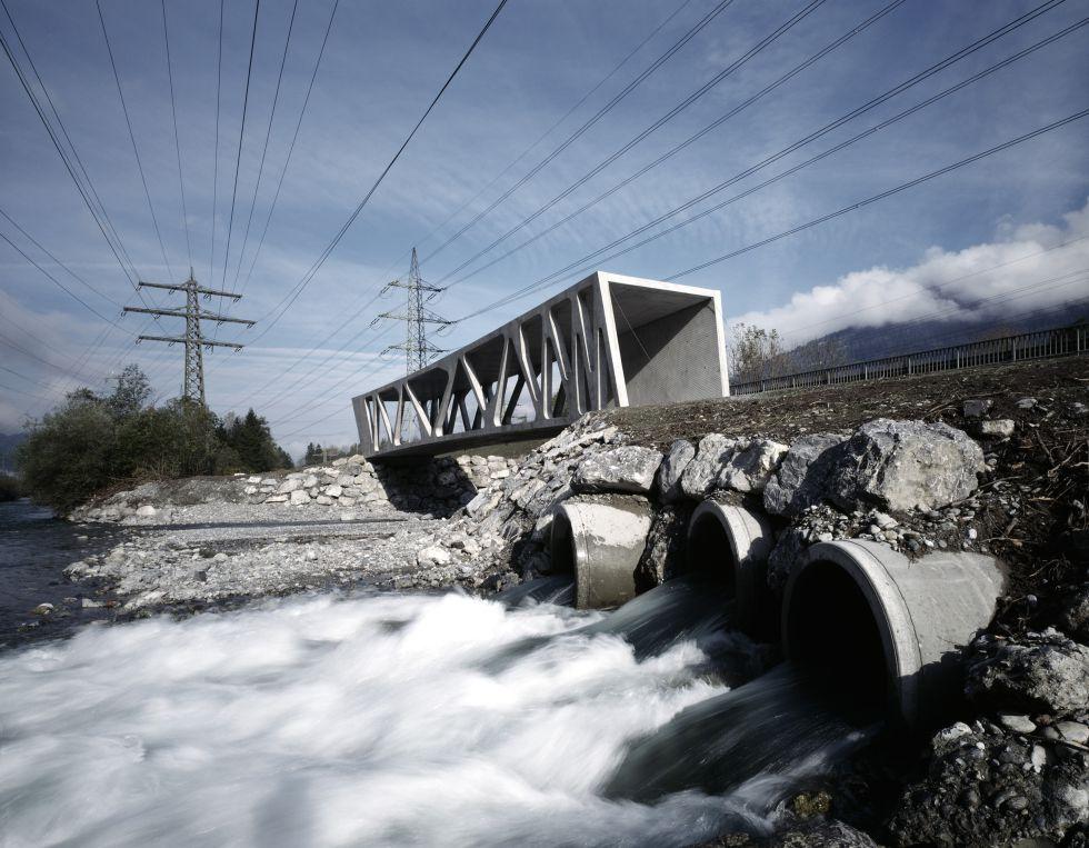 20 puentes flipantes 1371827683_296300_1371831617_album_normal