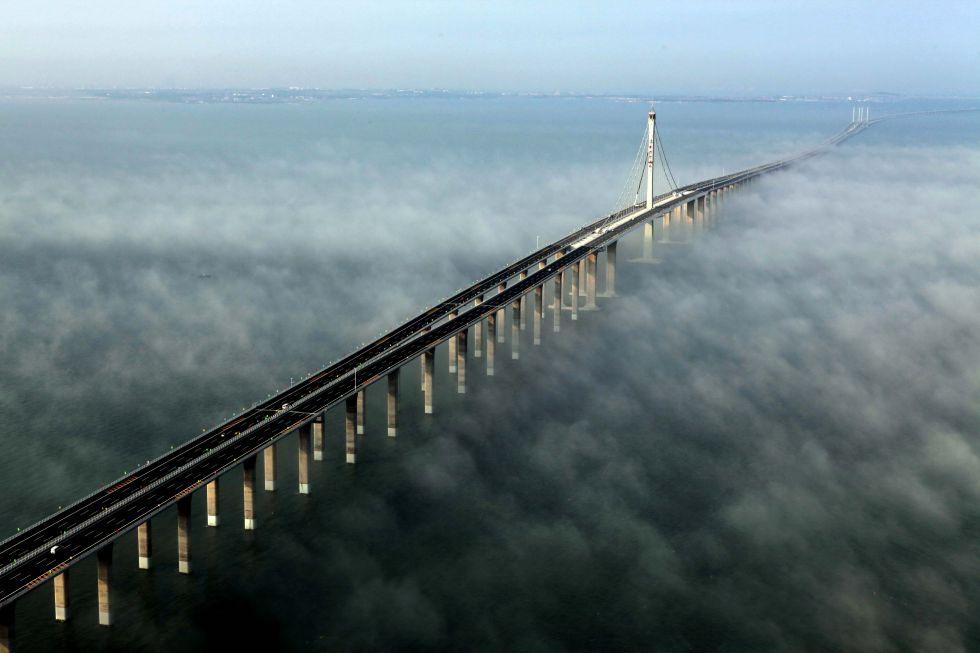 20 puentes flipantes 1371827683_296300_1371832698_album_normal