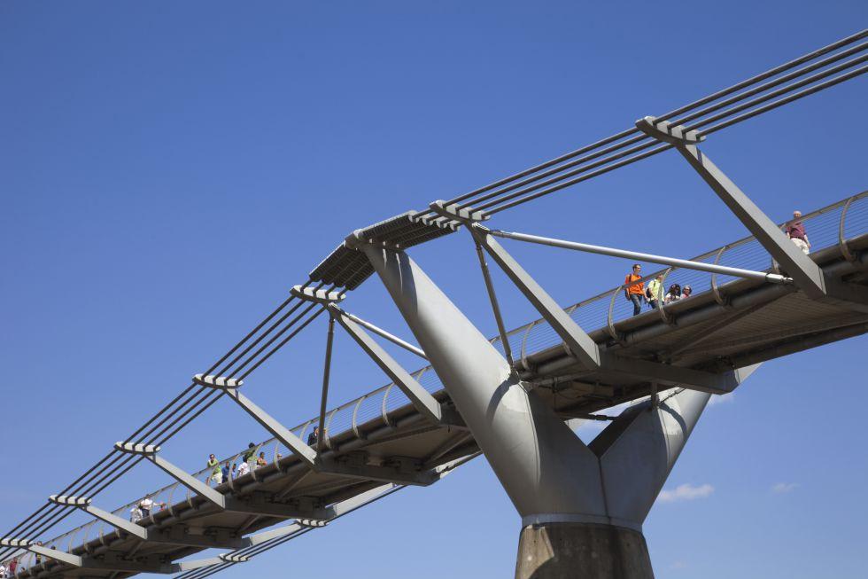 20 puentes flipantes 1371827683_296300_1371835518_album_normal
