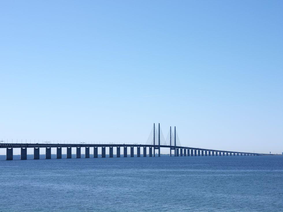 20 puentes flipantes 1371827683_296300_1371835828_album_normal