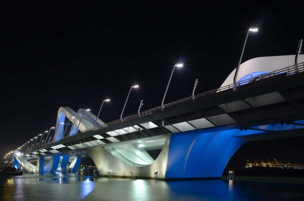 20 puentes flipantes 1371827683_296300_1372088159_album_normal