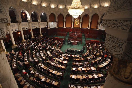 Túnez. Democracia e islamismo a golpe de talonario 1323626165_433511_1323626849_noticia_normal