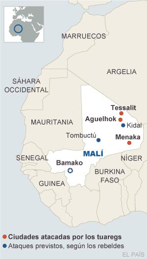 Mali, tuaregs, Azawad. Islamistas, tropas gubernamentales, intereses imperialista$. 1326905686_134489_1326915367_sumario_normal