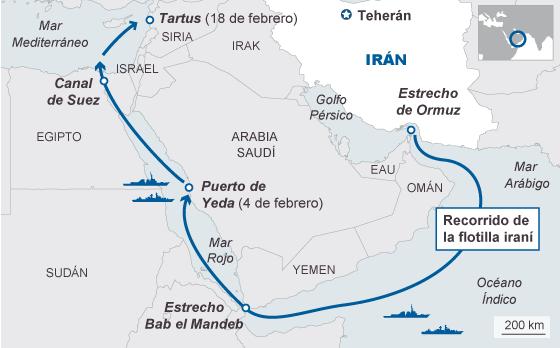 Guerra  y  presiones  contra Irán. Drones, EEUU, Israel...  - Página 2 1329566058_721112_1329586980_noticia_normal
