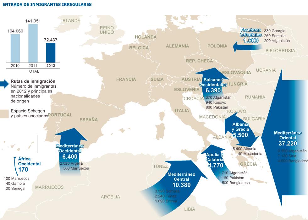 Migrantes proletarios y de otras clases, y Unión Europea - Página 3 1381609018_589408_1381609543_sumario_grande