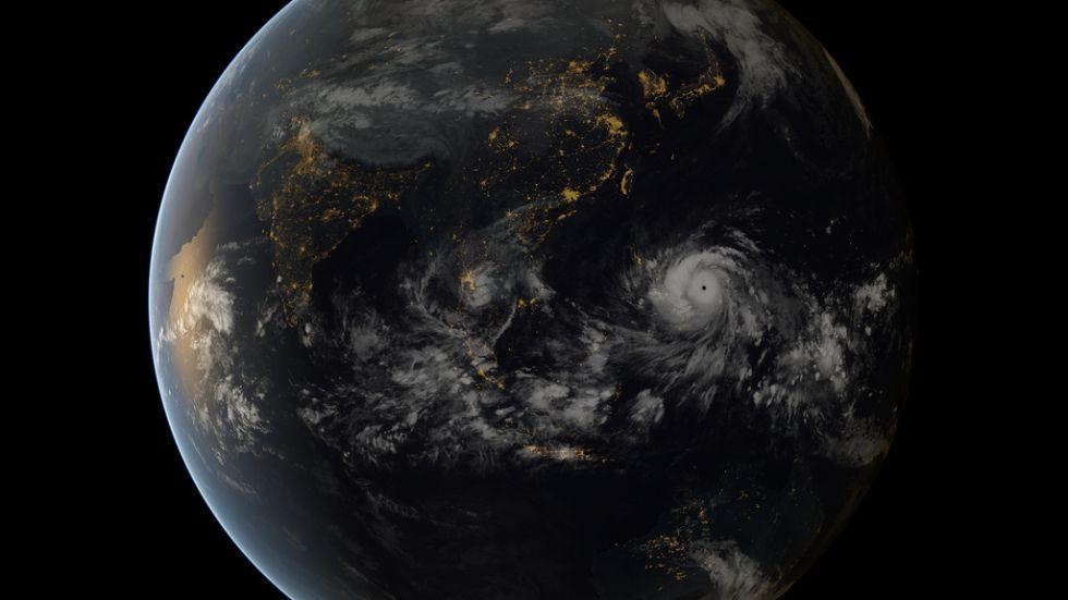Filipinas, tifones: ahora 10.000 personas muertas, ¿hace menos de un año 2.000? 1384163578_298042_1384163893_album_normal