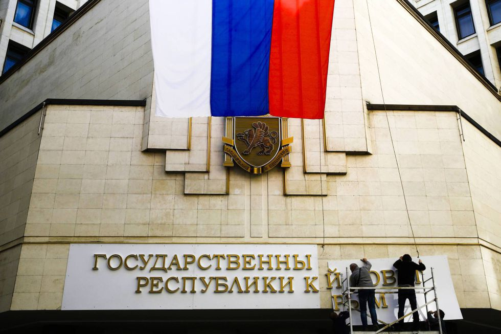 Russia - Rusia y sus conflictos - Página 5 1395221774_950694_1395232254_album_normal