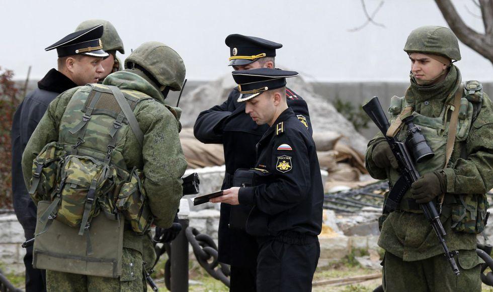 Russia - Rusia y sus conflictos - Página 5 1395221774_950694_1395233169_album_normal