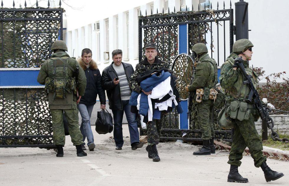 Russia - Rusia y sus conflictos - Página 5 1395221774_950694_1395233244_album_normal
