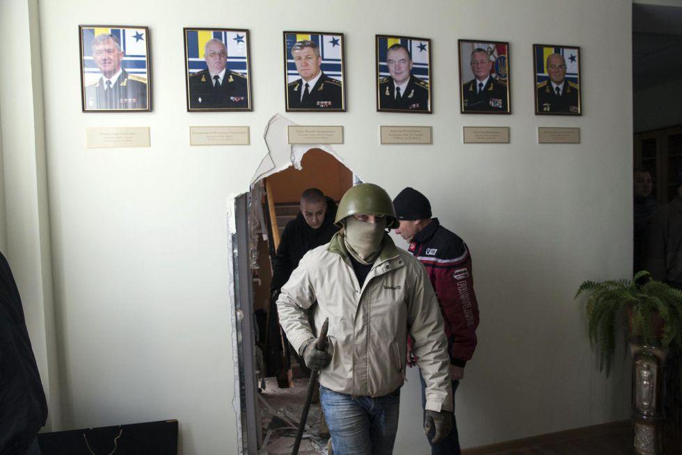 Russia - Rusia y sus conflictos - Página 5 1395221774_950694_1395233723_album_normal