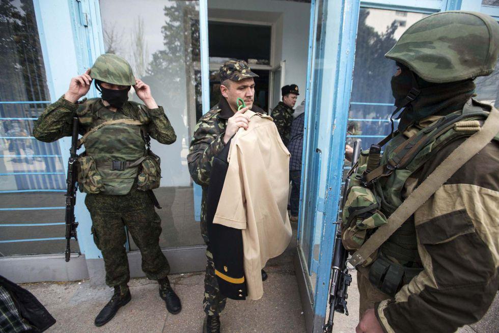 Russia - Rusia y sus conflictos - Página 5 1395221774_950694_1395234390_album_normal