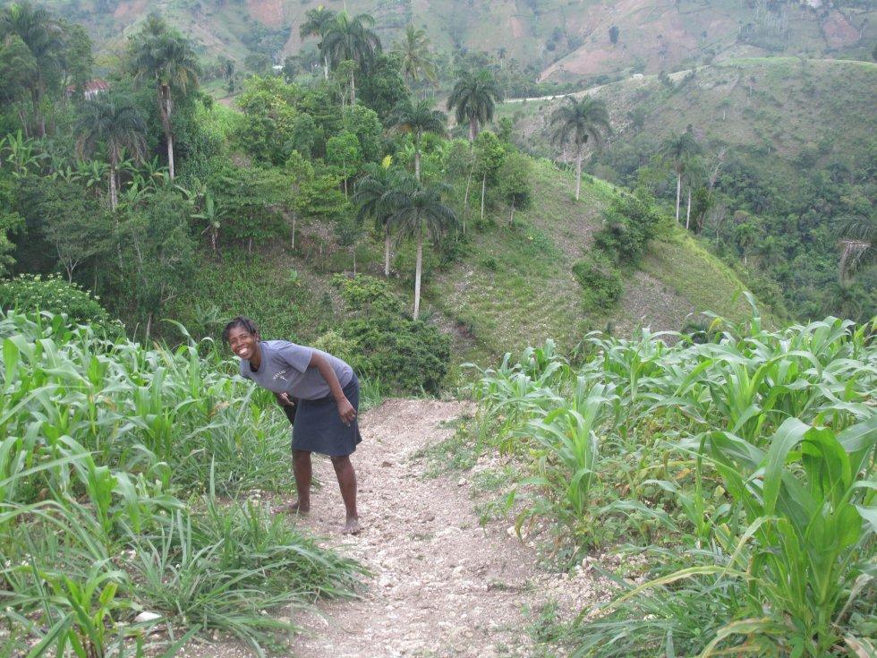 Haití después de enero de 2010 1401539352_166316_1401543074_album_normal