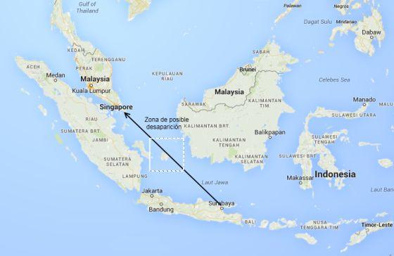 """Caso """"Malaysian"""".Triangulo del Dragon. - Página 3 1419740701_457578_1419758507_sumario_grande"""