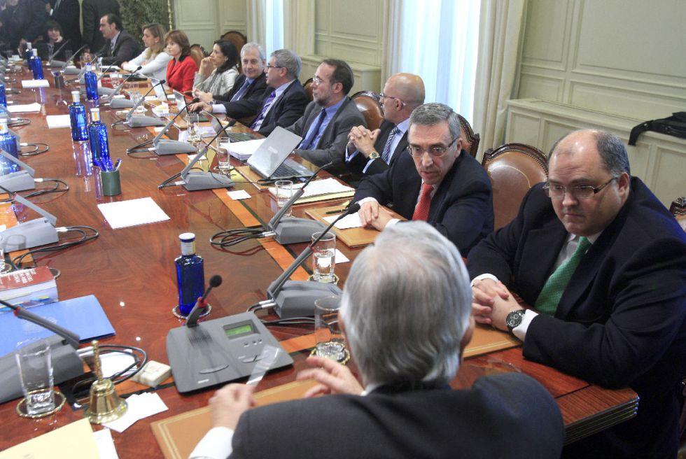 Jueces,  juezas, fiscales y cía. en España 1332537086_471538_1332537242_noticia_grande