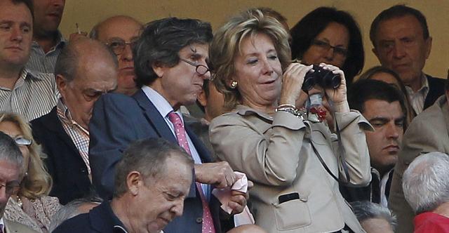 Este año nos quedamos sin copa del rey por decreto-ley 1337673703_208589_1337713097_noticia_fotograma