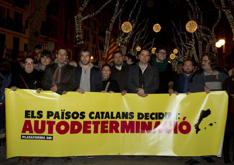 """Conflicto """"nacionalista"""" Catalunya, España. [1] 1356901251_402818_1356901452_noticia_grande"""