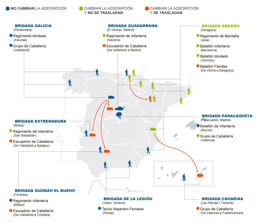 España, Consejo Nacional de Defensa: Estrategia de Seguridad 1394395859_744176_1394396167_portadilla_grande