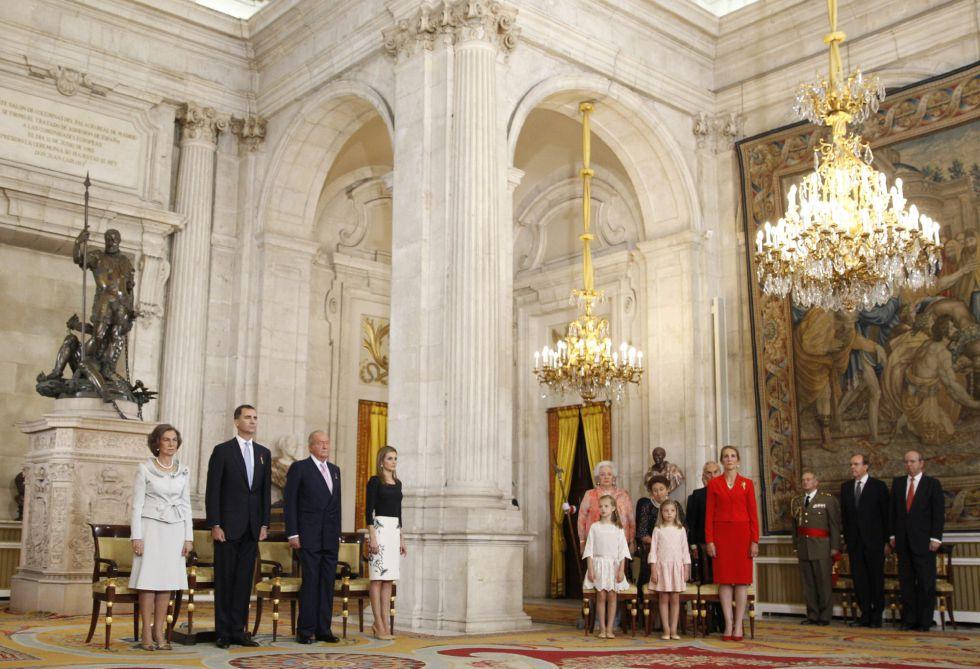 Felipe VI y Letizia - Página 2 1403108264_463199_1403111326_album_normal