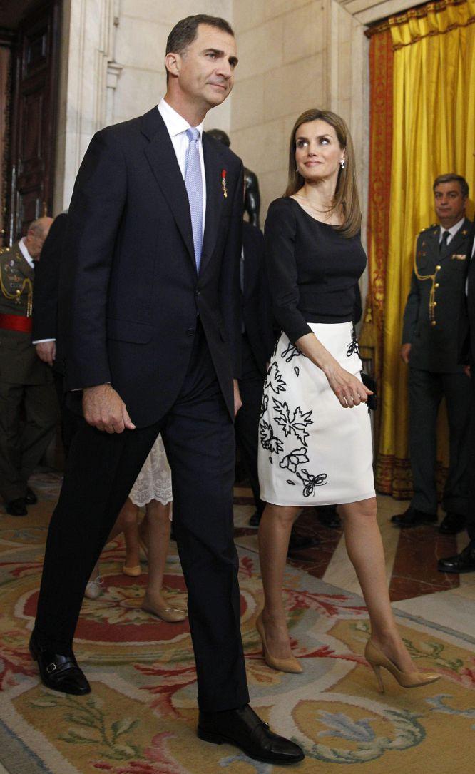Juan Carlos y Sofía - Página 6 1403108264_463199_1403111696_album_normal