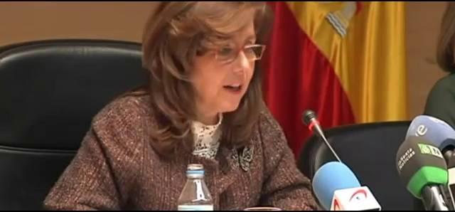Ejemplares de España. Poltronautas... - Página 5 1360252236_115865_10549600_fotograma_2