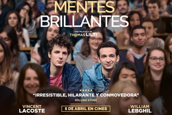 Últimas películas que has visto - (Las votaciones de la liga en el primer post) - Página 17 1553182274_928236_1553183987_noticia_normal