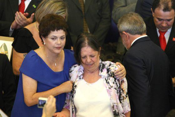 Brasil, civilización, impunidad, torturas... [HistoriaC] 1430337262_432499_1430337398_noticia_normal