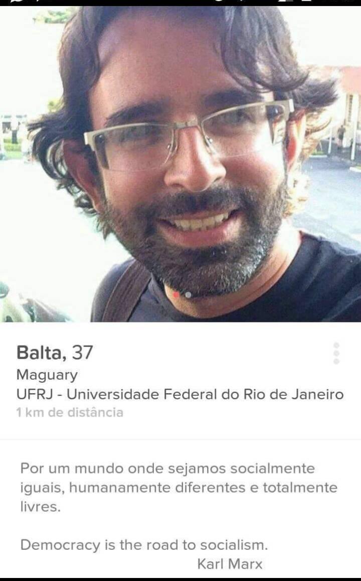 Brasil, crecimiento económico capitalista y luchas de clases. - Página 8 1473452777_631937_1473458614_noticia_normal_recorte1