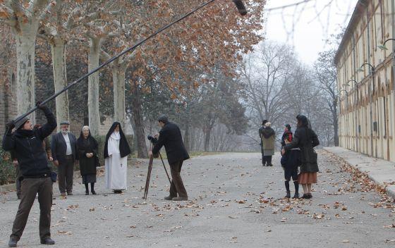 Olor de colonia, Sílvia Alcàntara 1327260562_956078_1327262107_noticia_normal