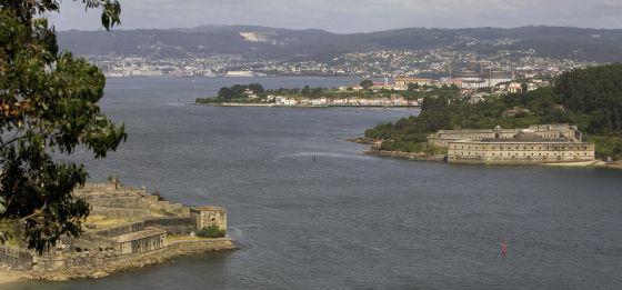Galiza: La  Xunta benefició a Reganosa ocultando un informe... 1340991273_121553_1340991670_noticia_normal