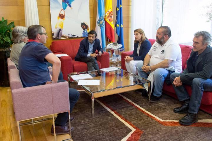 Hispania cor$aria. 1464969396_892592_1464969869_noticia_normal_recorte1
