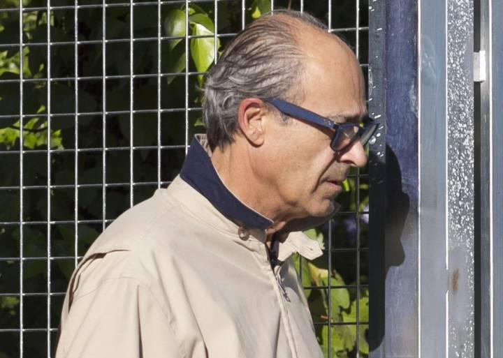 Todos los que detuvieron a Ignacio González. 1493221563_304157_1493222632_noticiarelacionadaprincipal_normal_recorte1