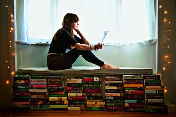 Mis libros favoritos - Página 4 1330079410_289824_1330081689_noticia_normal