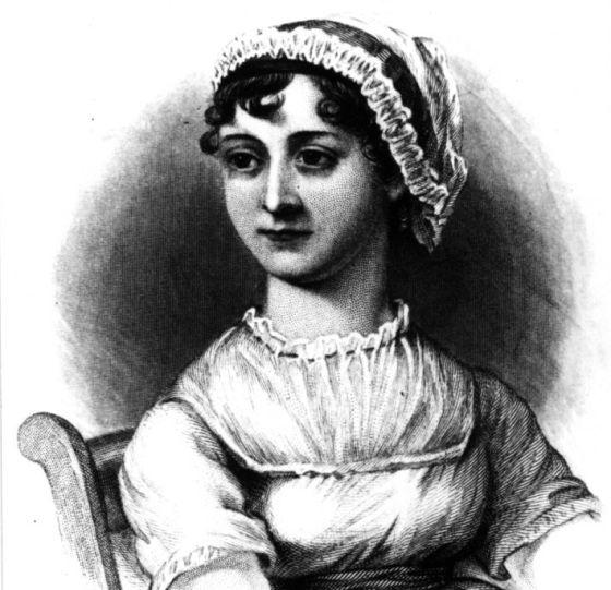 El secreto de Jane Austen 1359289520_191050_1359298782_noticia_normal