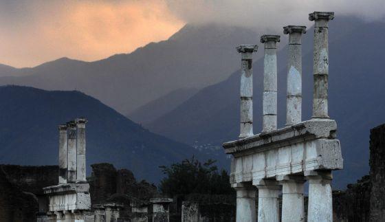 ¿Que ha hecho Pompeya por nosotros? 1363800114_457193_1363803133_noticia_normal
