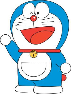 Doraemon no quiere Madrid 2020 1365158750_184563_1365158913_noticia_normal