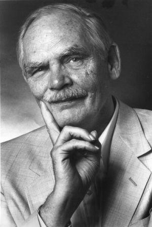 Fallece Frederick Pohl, maestro de la ciencia ficcion 1379286957_849202_1379287091_noticia_normal