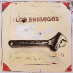 Los Enemigos - Página 3 1414158307_385547_1414158620_noticia_normal