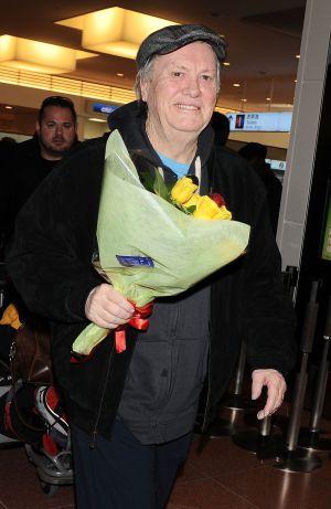 Muere a los 70 años Bobby Keys, saxofonista de The Rolling Stones durante las últimas cinco décadas 1417547148_726553_1417547363_noticia_normal