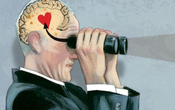 Lo que hay que ver en 2015: Arte 1419967318_573962_1419968993_noticia_normal