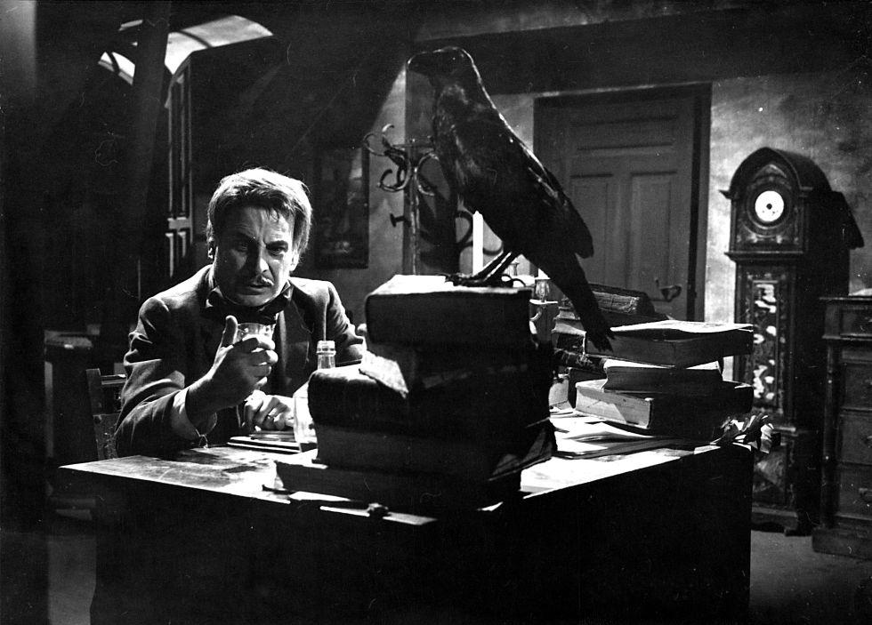 'Historias para no dormir', el horror yacía en la tele - 50 años de un clásico 1454524133_274766_1454526372_sumario_normal