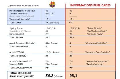 Noticias de Fútbol Nacional y Internacional - Página 2 1390589101_280701_1390592862_portadilla_normal