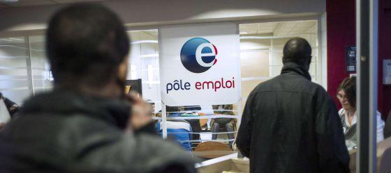 Francia. Capitalismo, luchas y movimientos.   1366909651_281536_1366910046_noticia_normal