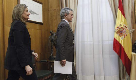 La OCDE pide a España un despido aún más barato para crear empleo fijo 1387368940_509758_1387370978_noticia_normal