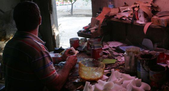 España: Empresariado e impuestos. Maniobras $ y tolerancia estatal. Hacienda, economía sumergida y fraude fiscal. - Página 3 1399661694_900032_1399661840_noticia_normal