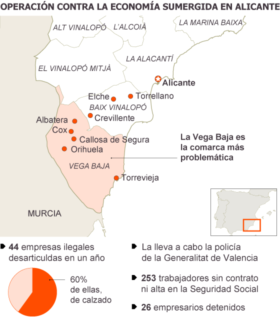 España: Empresariado e impuestos. Maniobras $ y tolerancia estatal. Hacienda, economía sumergida y fraude fiscal. - Página 2 1399661694_900032_1399756799_sumario_normal