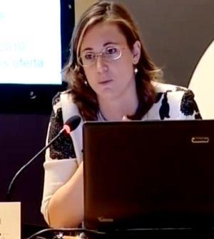 Ejemplares de España. Poltronautas... - Página 19 1415644450_750613_1415645586_noticia_normal