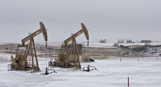 Energía. Producción, distribución. Cénit del petróleo, peak oil, fuentes, contradicciones, consecuencias. - Página 9 1428687931_425367_1428691087_noticia_normal