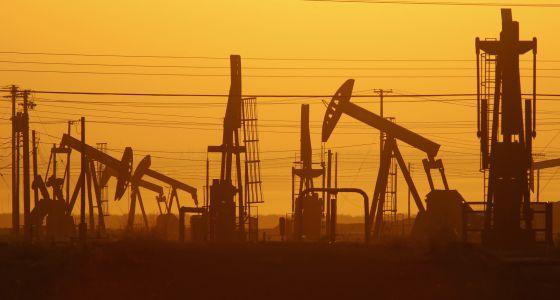 Energía. Producción, distribución. Cénit del petróleo, peak oil, fuentes, contradicciones, consecuencias. - Página 9 1431544242_692921_1431545936_noticia_normal