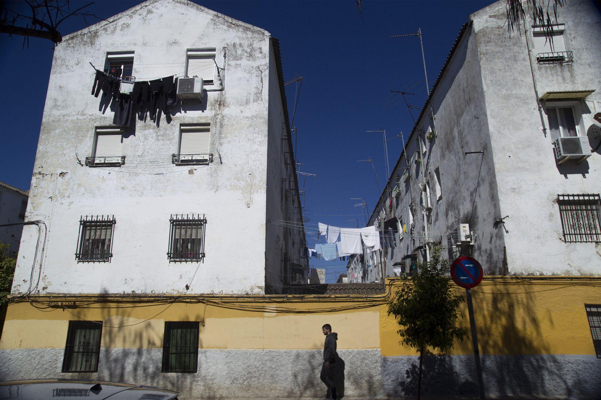 España, paraíso capitalista. Las condiciones de la lucha de clases y ... - Página 3 1456857080_004474_1456857793_sumario_normal_recorte1