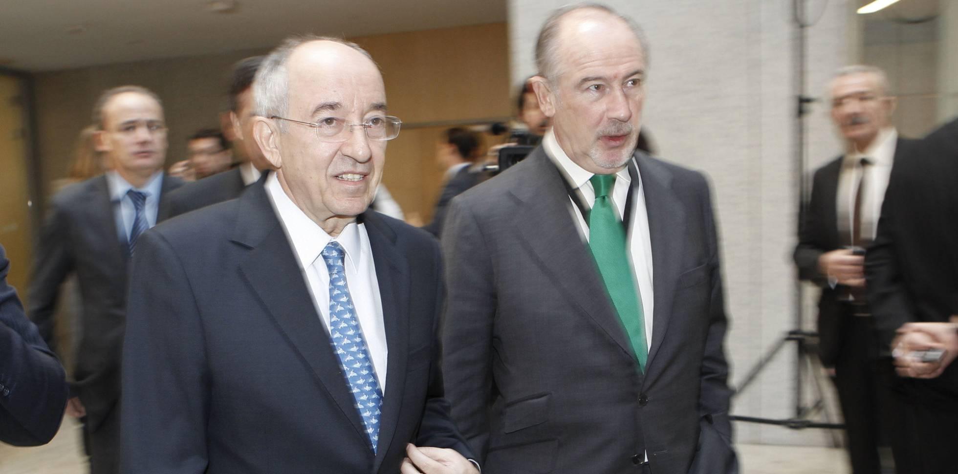 Negocio de la banca en España. El gobierno avala a la banca privada por otros 100.000 millones. Cooperación sindical.  - Página 7 1474135573_684142_1474135784_noticia_normal_recorte1